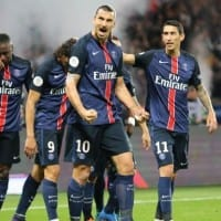 Nhận định Paris Saint Germain – Manchester City
