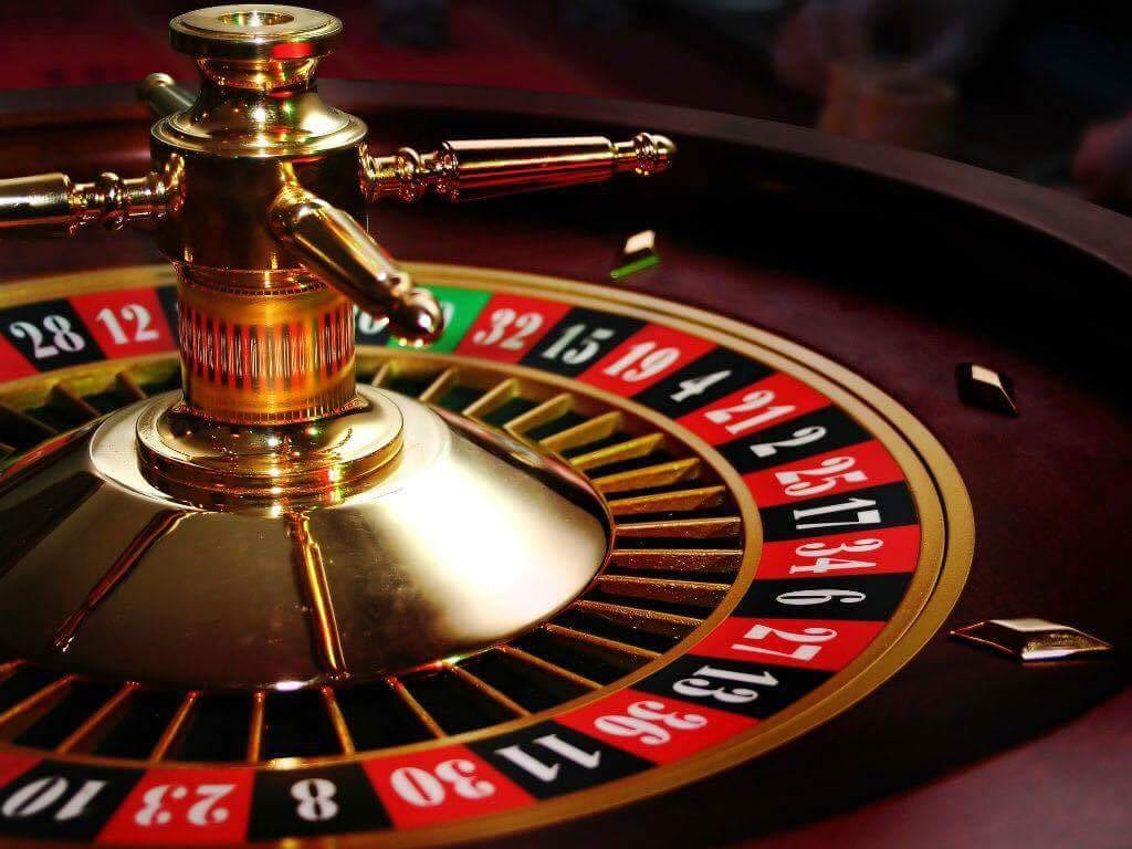 1605 dinh cao choi roulette chien thang tai 188BET 1024x768 - Đỉnh cao chơi Roulette chiến thắng tại 188BET