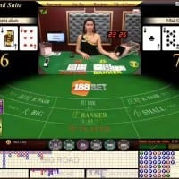 1207_Cuoc xien Baccarat chi co duy nhat tai 188BET