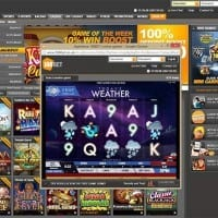 2408_ Cach choi slot game - jackpot thang tien ty tai 188BET