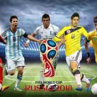 0410_Ca cuoc worldcup 2018 cung 188BET