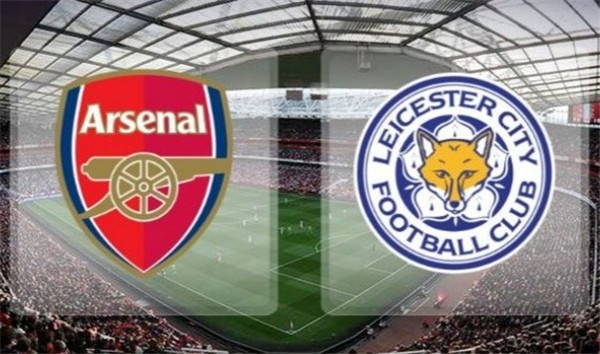 2-soi-keo-arsenal-vs-leicester-city-01h45-ngay-2704-188Bet