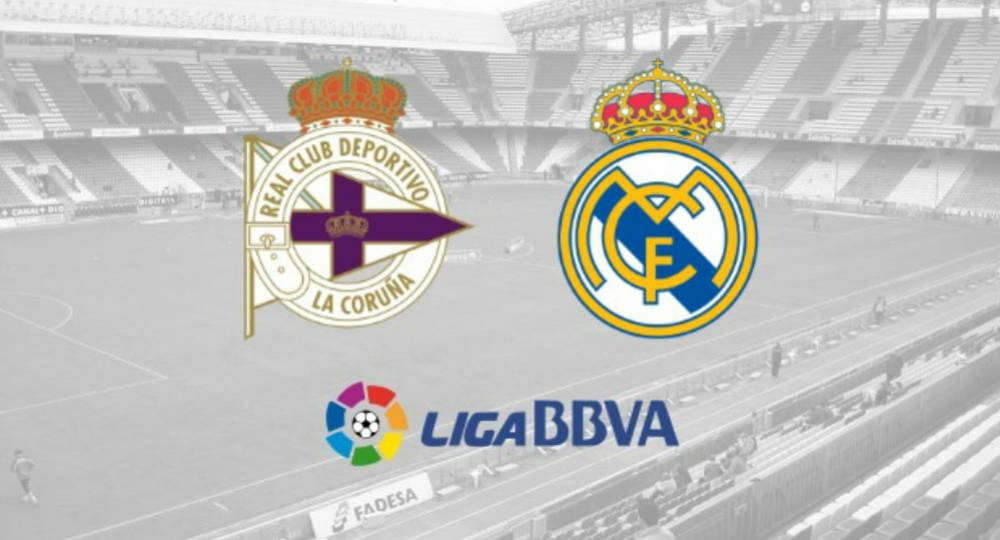 2-soi-keo-deportivo-vs-real-madrid-2h30-ngay-274-188bet