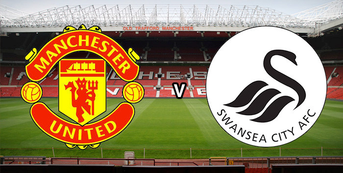 2-soi-keo-manchester-united-vs-swansea-city-18h-ngay-304-188bet