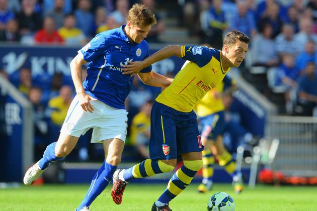 3-soi-keo-arsenal-vs-leicester-city-01h45-ngay-2704-188Bet
