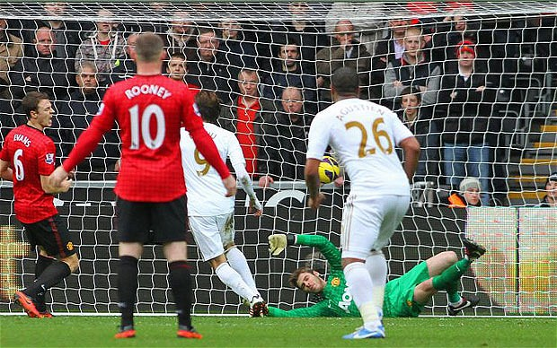 3-soi-keo-manchester-united-vs-swansea-city-18h-ngay-304-188bet