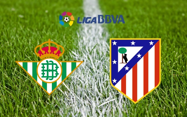 2-soi-keo-betis-vs-atletico-madrid-01h00-ngay-1505-188bet