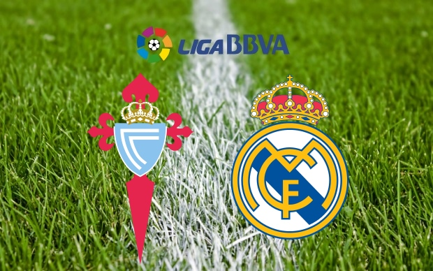 2-soi-keo-celta-vigo-vs-real-madrid-2h00-ngay-185-188bet