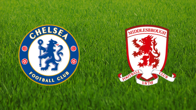 2-soi-keo-chelsea-vs-middlesbrough-02h00-ngay-95-188bet