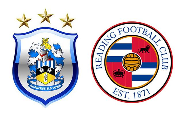 2-soi-keo-huddersfield-town-vs-reading-21h00-ngay-2905-188bet
