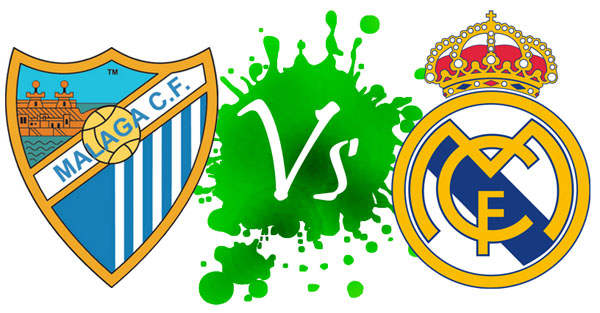 2-soi-keo-malaga-vs-real-madrid-01h00-ngay-225-188bet