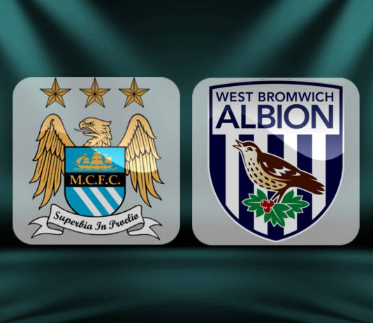 2-soi-keo-manchester-city-vs-west-bromwich-02h00-ngay-1705-188bet