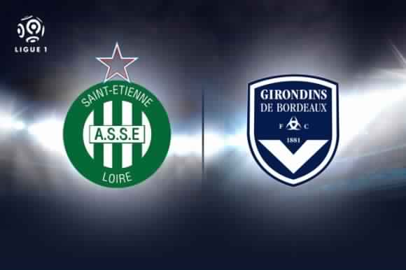 2-soi-keo-saint-etienne-vs-bordeaux-01h45-ngay-65-188bet