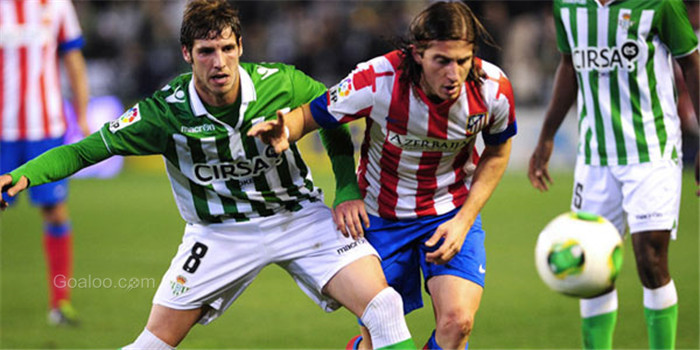 3-soi-keo-betis-vs-atletico-madrid-01h00-ngay-1505-188bet