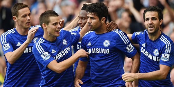 3-soi-keo-chelsea-vs-middlesbrough-02h00-ngay-95-188bet