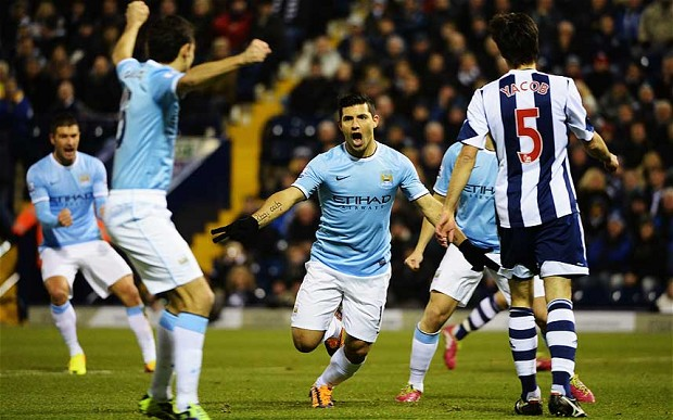 3-soi-keo-manchester-city-vs-west-bromwich-02h00-ngay-1705-188bet