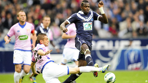 3-soi-keo-saint-etienne-vs-bordeaux-01h45-ngay-65-188bet
