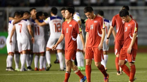 2-soi-keo-syria-vs-trung-quoc-20h45-ngay-13-06-188bet