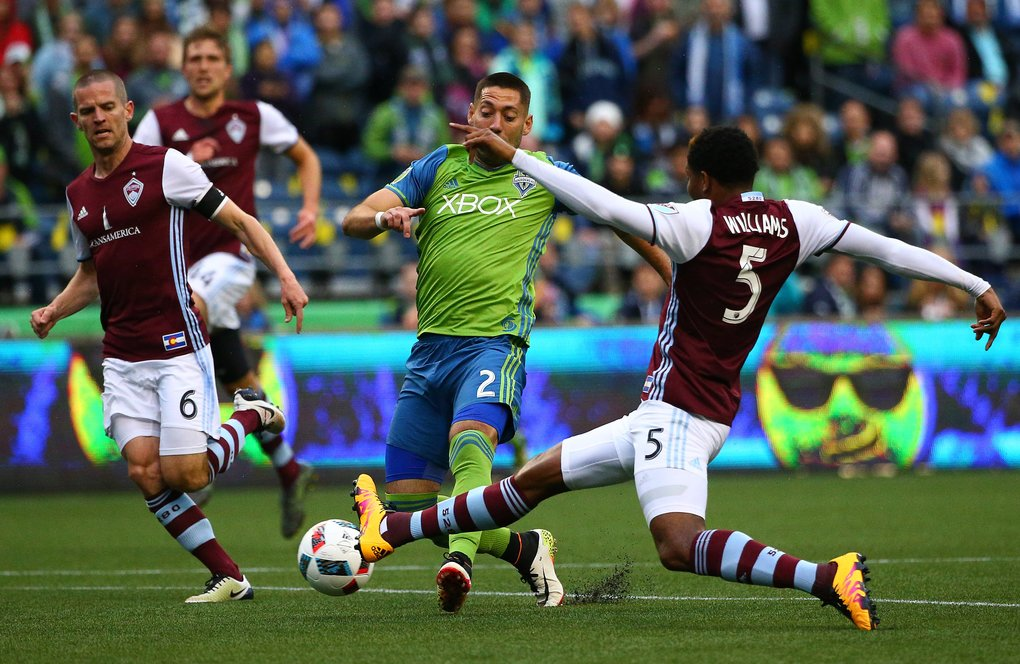 2-soi-keo-colorado-vs-seattle-sounders-8h00-ngay-57-188bet