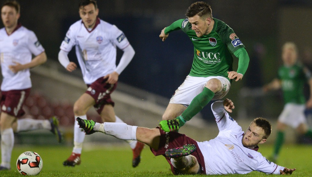 Cork_City_vs_Galway_United