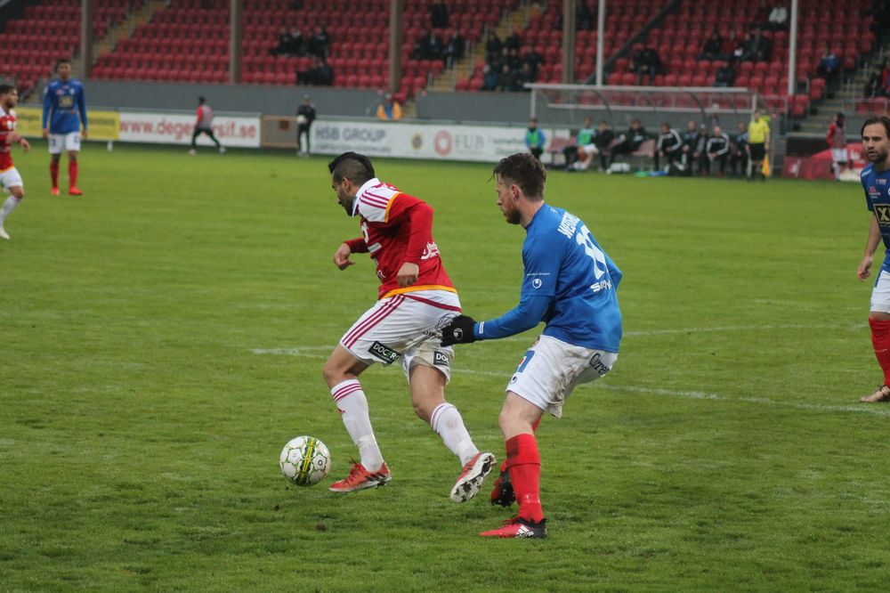 Finn_Harps_vs_Derry_City
