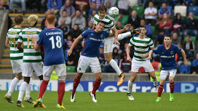 celtic-linfield