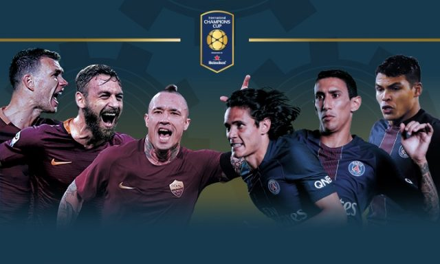 nhan-dinh-as-roma-vs-psg-07h00-ngay-207-can-tai-can-suc-640x384