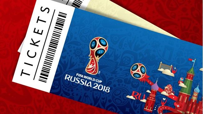 188bet link ca cuoc world cup 2018