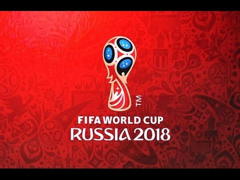 link vao 188bet ca cuoc world cup 2018