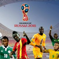 ty le ca cuoc world cup 2018