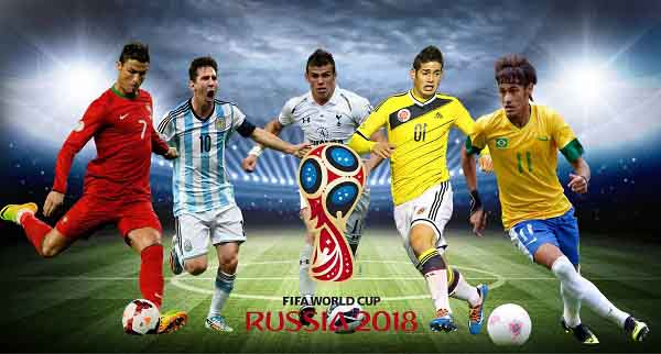 world-cup-2018-188bet