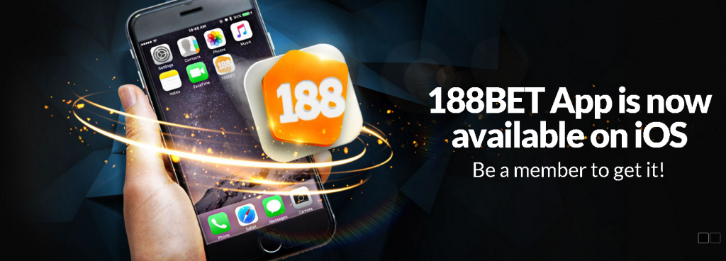 188bet app ios android