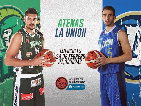 [Hình: Atenas-vs-La-Union.jpg]