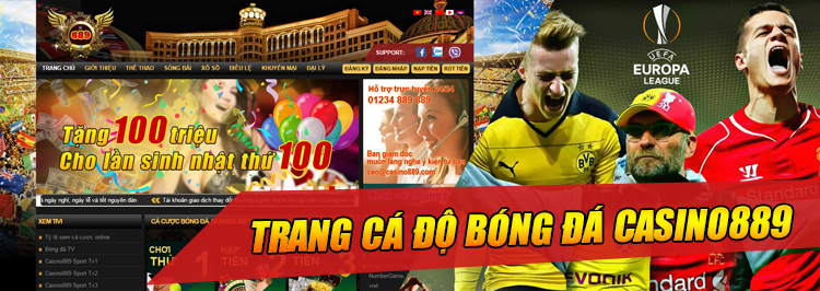 casino889 uy tin casino889 net