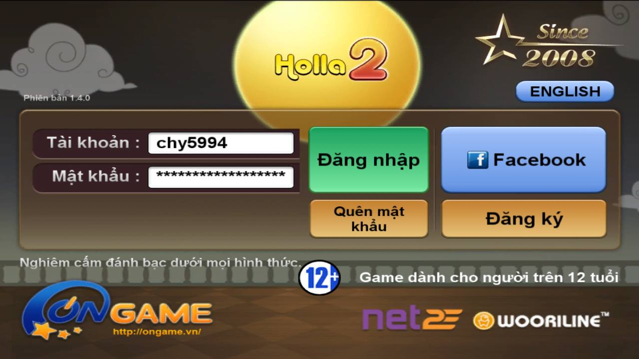 OnGame.vn