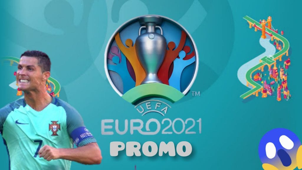 cach dat cuoc euro 2021