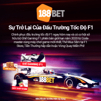 dau truong toc do f1
