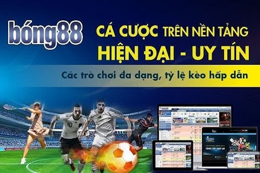 mẹo thắng trong Asian Cup ảo
